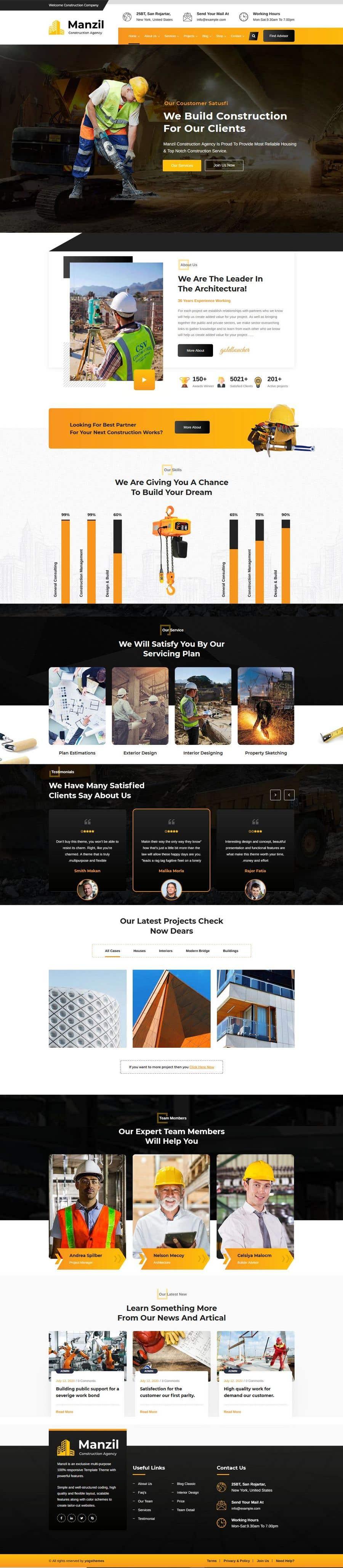 Kilpailutyö #                                        2                                      kilpailussa                                         Build me a website