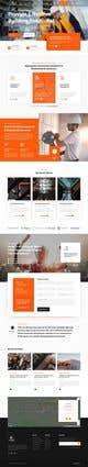 Kilpailutyön #                                                111                                              pienoiskuva kilpailussa                                                 Build me a website