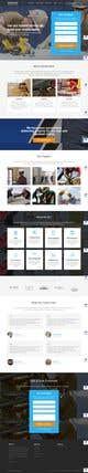Kilpailutyön #                                                98                                              pienoiskuva kilpailussa                                                 Build me a website