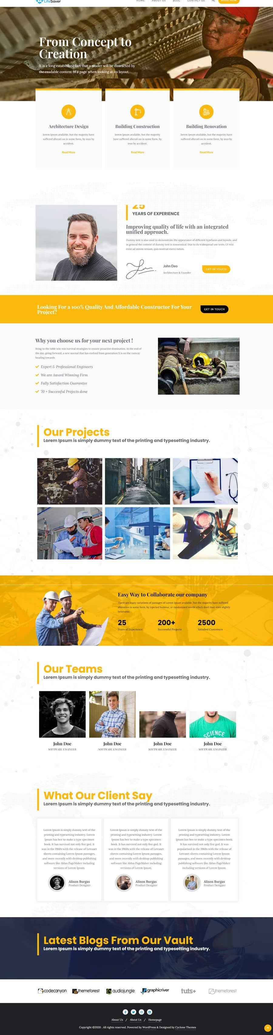 Kilpailutyö #                                        28                                      kilpailussa                                         Build me a website