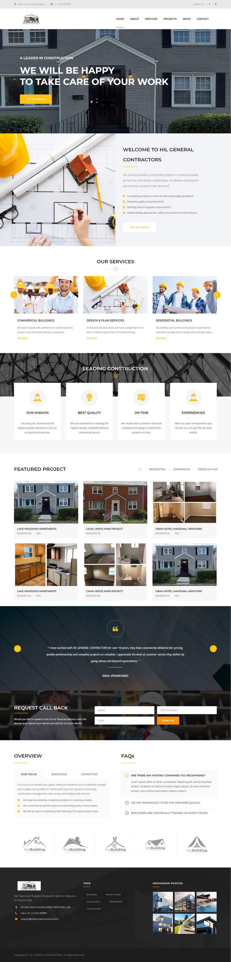 Kilpailutyö #                                        52                                      kilpailussa                                         Build me a website