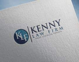 Nro 2317 kilpailuun My business needs a logo käyttäjältä designpranati