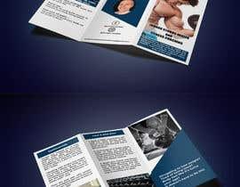 #22 for Design me a brochure for a personal training business af bairagythomas