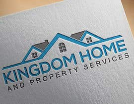 #134 для Logo for my business от sufia13245