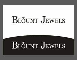 #33 for Logo Design for a Jewelry Store by airbrusheskid