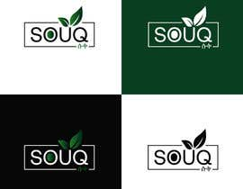 kowshik26 tarafından logo design for supermarket grocery store için no 275