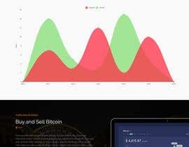 #14 untuk Design Simple Bitcoin Wallet platform oleh itkhabir