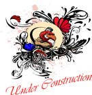 Graphic Design Inscrição do Concurso Nº12 para Baltimore Orioles Custom T-shirt design