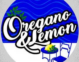 #53 pentru Logo for my Blog about Greek Food & Culture de către AlanShv
