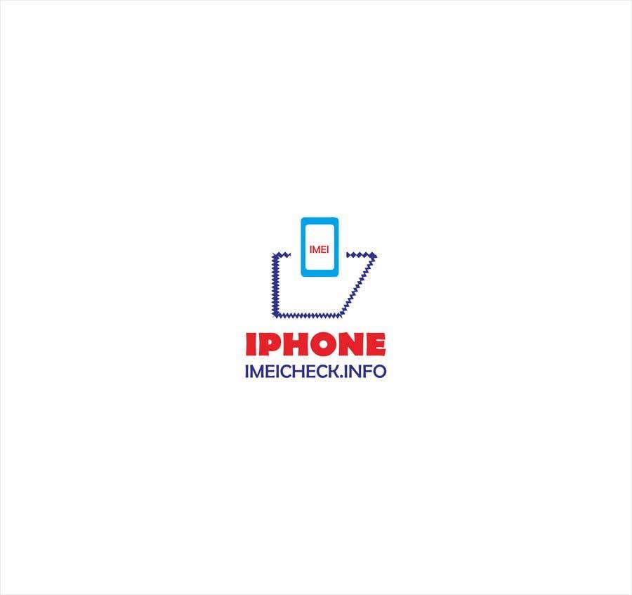 Penyertaan Peraduan #                                        106                                      untuk                                         Design a logo for existing website