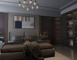 #15 cho Design Bedroom bởi NR112