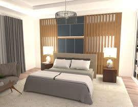 #14 cho Design Bedroom bởi nugrahaawaluddi2