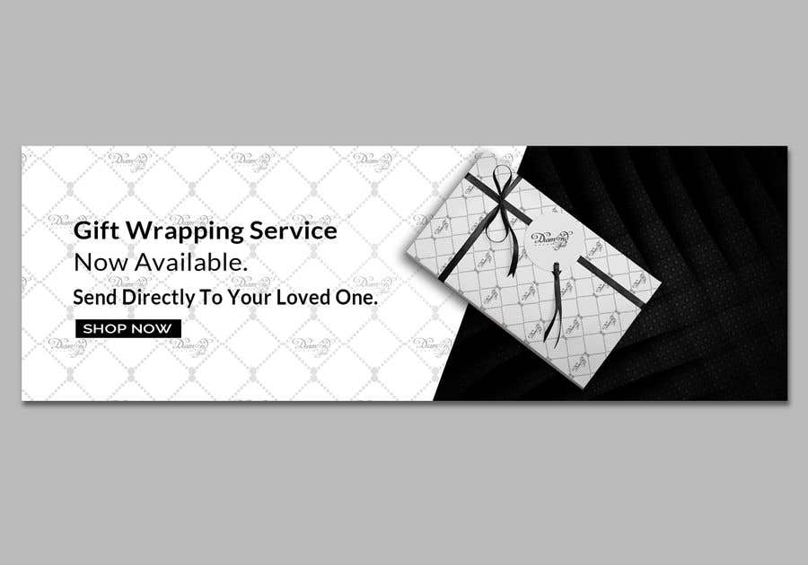 Kilpailutyö #                                        22                                      kilpailussa                                         Create a Banner for Wordpress Site