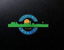 Nro 508 kilpailuun Logo Design for Town käyttäjältä aminnaem13