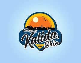 Nro 493 kilpailuun Logo Design for Town käyttäjältä zahid4u143