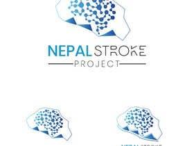 #83 для Design me a logo for a medical Stroke Project от techndesign25
