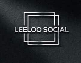 #190 for Make me a logo! af anobali525