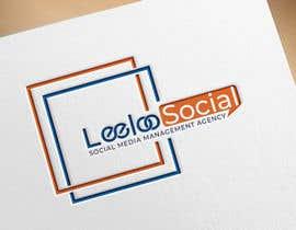 #185 for Make me a logo! af jewelmandal2