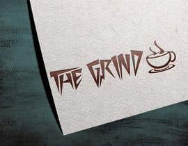 #526 pentru Logo Needed de către mahfuznayan17