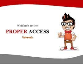 #23 untuk PDF Booklet and Customer Email oleh tinuditrox
