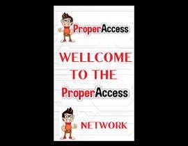 #39 untuk PDF Booklet and Customer Email oleh azharart95