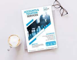 #33 pentru Brochure Design for Business Firm. de către abdulqadeer1035