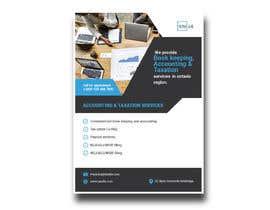 #25 pentru Brochure Design for Business Firm. de către bayzidhossain915