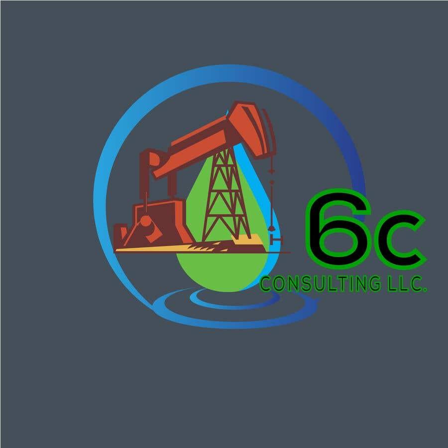 Kilpailutyö #                                        59                                      kilpailussa                                         Update a logo
