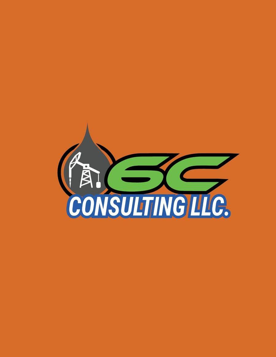 Kilpailutyö #                                        152                                      kilpailussa                                         Update a logo