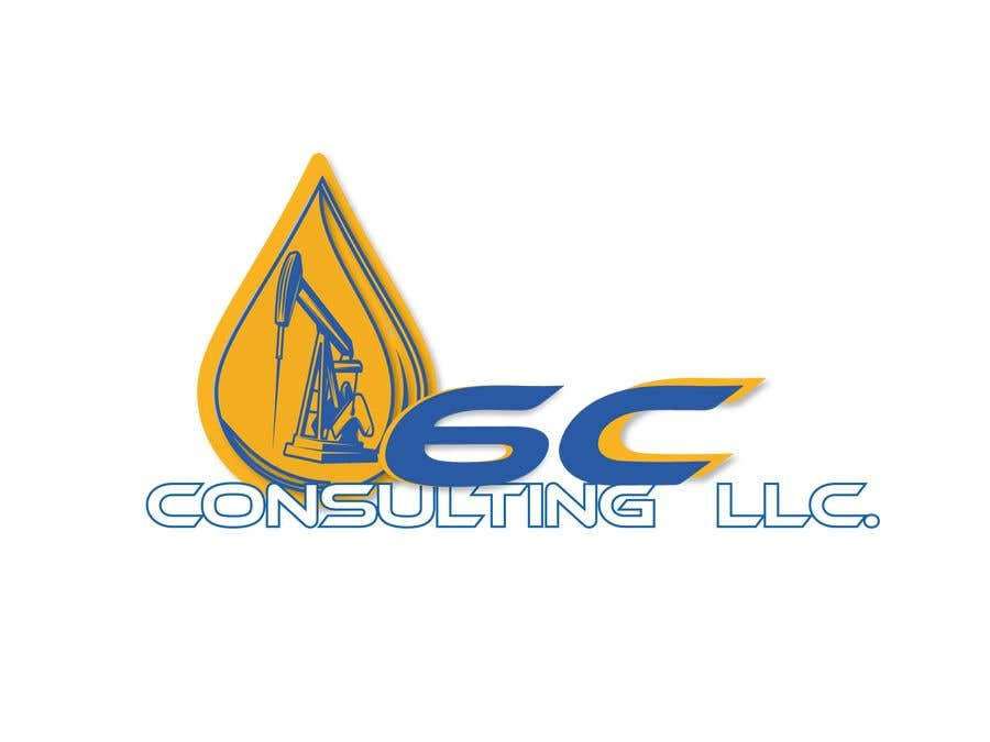 Kilpailutyö #                                        128                                      kilpailussa                                         Update a logo