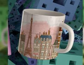 dey96469 tarafından Ceramic Set Design for a Country/City or State - 21/01/2021 19:30 EST için no 48