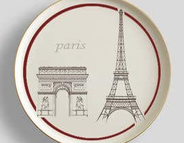 dey96469 tarafından Ceramic Set Design for a Country/City or State - 21/01/2021 19:30 EST için no 54