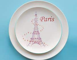 AliwafaAli tarafından Ceramic Set Design for a Country/City or State - 21/01/2021 19:30 EST için no 58