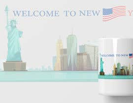 cmasam tarafından Ceramic Set Design for a Country/City or State - 21/01/2021 19:30 EST için no 12