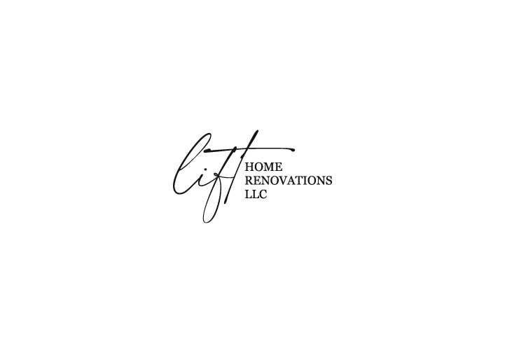 """Intrarea #                                        456                                      pentru concursul """"                                        Create a logo for my real estate flip business                                     """""""