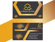 Design a Logo with Business card template and Letter Head için Graphic Design84 No.lu Yarışma Girdisi