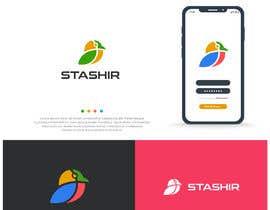 #401 для Need Application and Website Logo от fatemahakimuddin