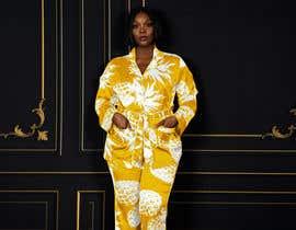 #247 cho RECOLOR CLOTHING bởi Jadaldrin093092