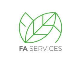 #117 cho Design a logo for Fatema and Amal Services bởi Abdellatiefyahia