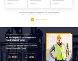 #79 cho Build me a website bởi EmonDev