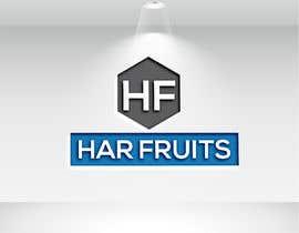 #39 cho HAR Fruits bởi shuvochowdhury76