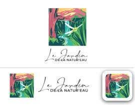 #102 для Design a Logo от mater0894