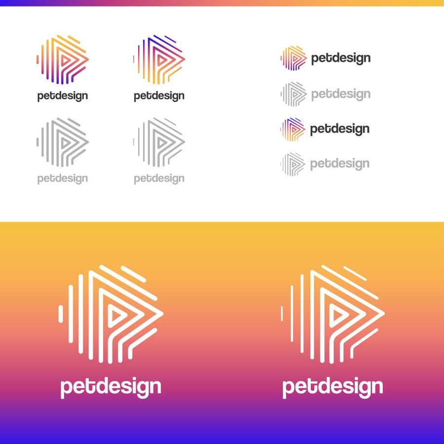 Конкурсная заявка №                                        90                                      для                                         redesign my logo following this instructions