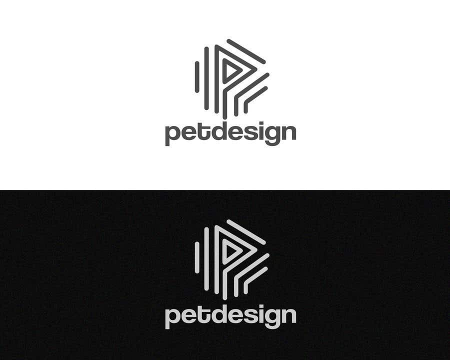 Конкурсная заявка №                                        75                                      для                                         redesign my logo following this instructions