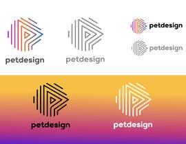 #114 для redesign my logo following this instructions от fshkawat