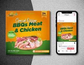 nº 62 pour BBQ Offer par ajmal32150