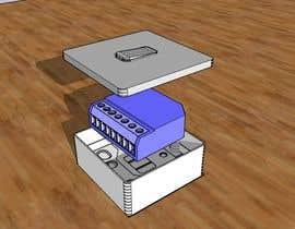 #3 for Website Graphics Creation af KDezign