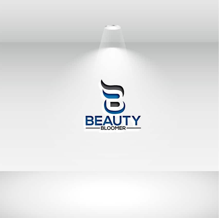 Konkurrenceindlæg #                                        226                                      for                                         Design a nutricosmetics brand