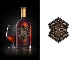 Nro 105 kilpailuun Design logo + display on bottle käyttäjältä imranislamanik
