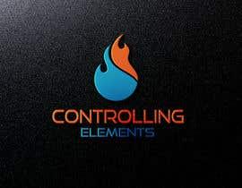 JOINFARQANZAHID tarafından I need a logo design for HVAC company. için no 157